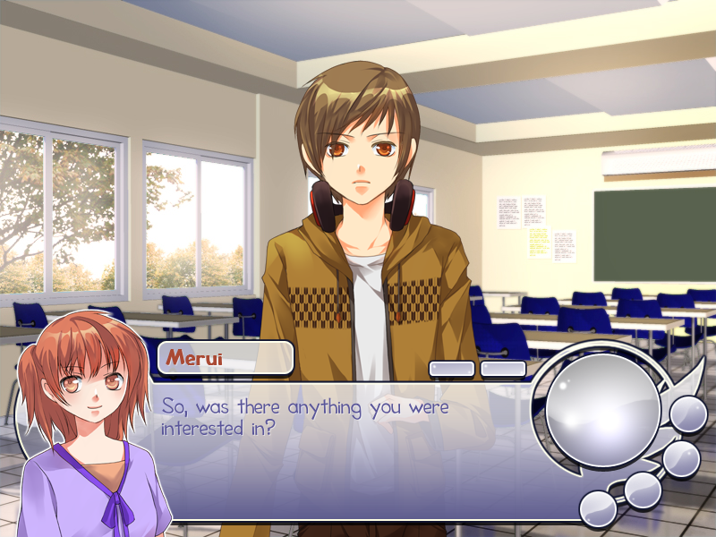 dating sim game pc thesis Like, comment, and subscribe for daily videos, most likely blog post: .